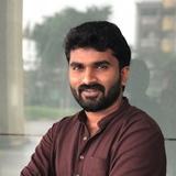Viduthalai M. Dharmaraj