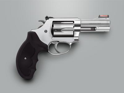 Gun  gun pistol revolver photoshop viduthalai icon wallpaper