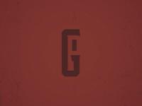 GP Monogram