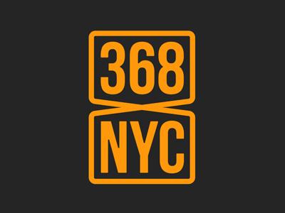 368NYC adobe368 adobe creative cloud casey neistat