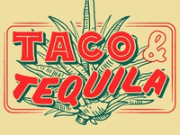 Taco & Tequila Expert