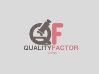Qualityfactor