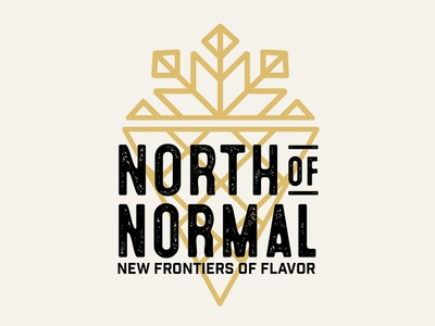 Kemps North of Normal Flavor Vote Concept