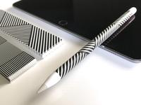 Weave Set - Apple Pencil Wraps