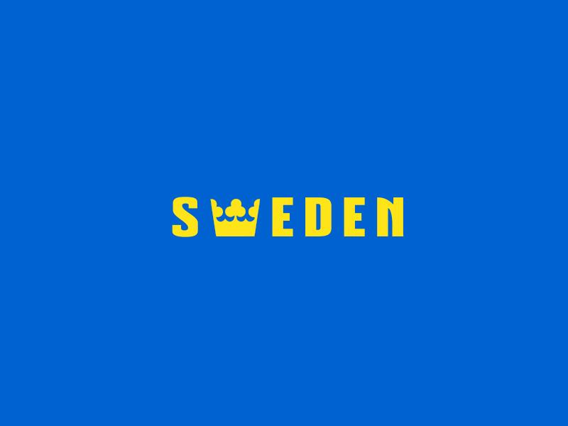 Sweden Inspiration