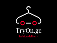 TryOn - fashion delivery before buying