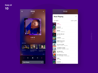 Daily UI_10_mnet