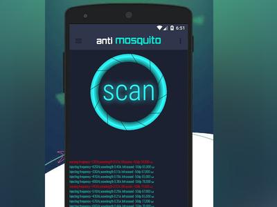 anti virus android app