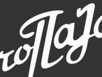 Greek Type