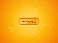 Refresh_ing