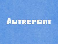 Autrepont