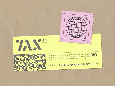 >>>>   7AX002KGT   <<<< stencil typography bucketlist adventure time expedition adventure stamp design globe labeldesign labels type typography