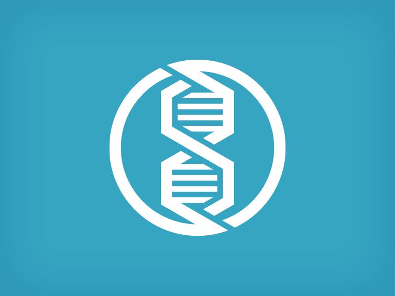 Logo Concept - work in progress mark logo design symbol logo