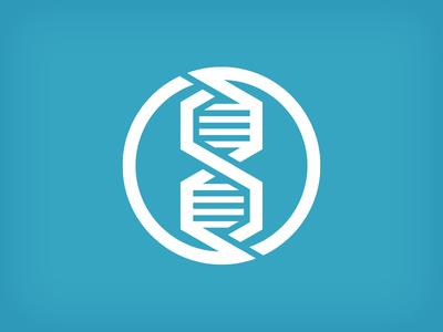 Logo Concept - work in progress