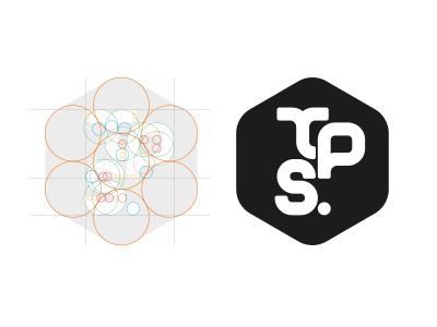 Tps construct