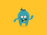 Little Monster icon