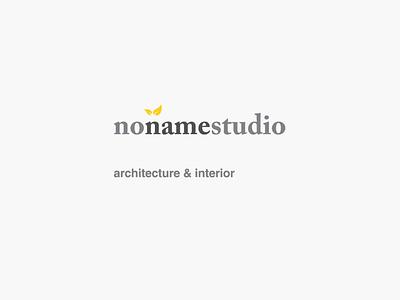 NoNameStudio
