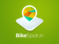 BikeSpot.in