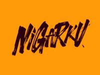 Nigarku