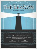 The Beacon Poster 2