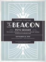 The Beacon Poster 3