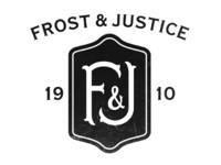Frost & Justice