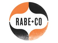 Rabe & Co