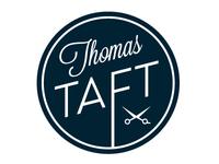 Rabe & Co / Logo for Thomas Taft