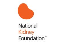 National Kidney Foundation New Identity