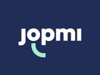 Jopmi —New project soon