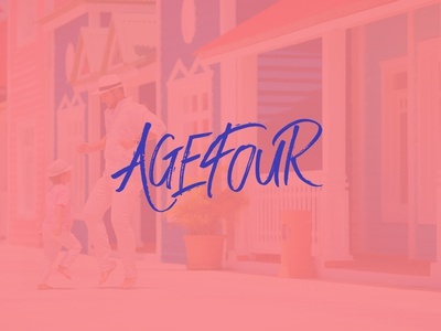 AgeFour