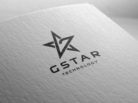 G STAR Technology Logo