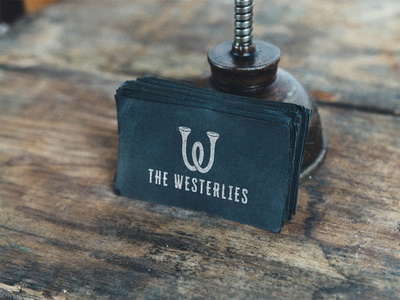 The Westerlies Identity