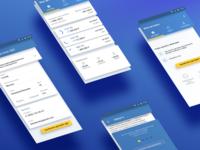 Yango App