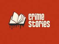 Crime Stories