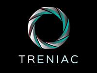 Treniac logo (2015)