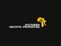 New Logo for Southern Growth Properties