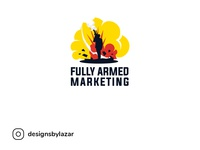 Fully Armed Marketing