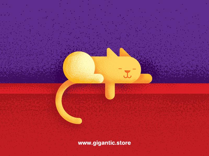 Adobe illustrator gradient textures