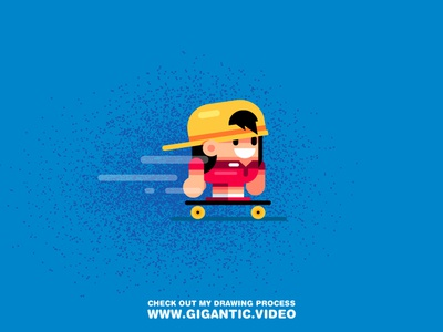 2D Game Character Creation edition hub portfolio characters flat design character design game