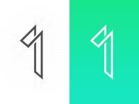 Eleven App Logo