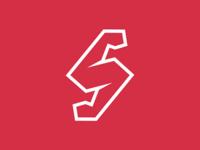 Strongest Logo