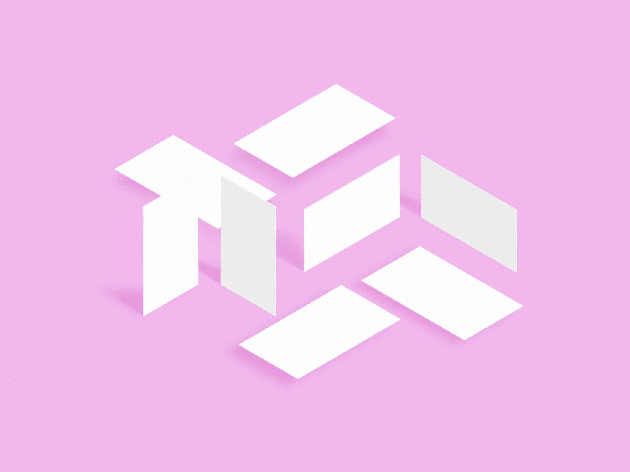 Hashnode / Projects / Project Robinhood | Dribbble