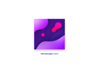 Emancipation | Microscope Vision