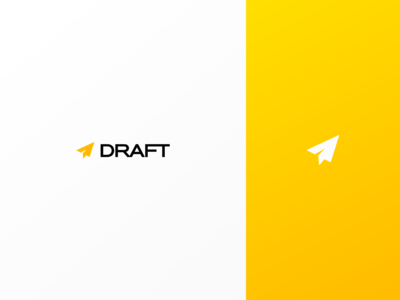 Draft  /  Branding & Identity