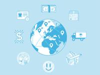 Ways To Buy Online