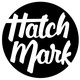 HatchMark Studio