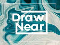 Draw Near Mark for a Series