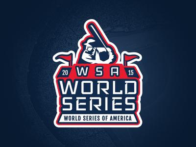 2015 Wsa Logo