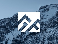 Emblem for Gray Financial